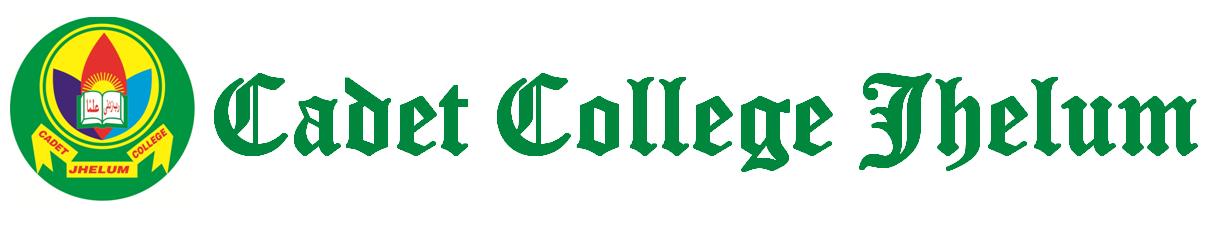 CCJ Logo